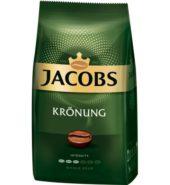 CAFEA JACOBS KRONUNG 250G.