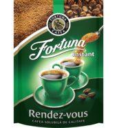 CAFEA FORTUNA RENDEZ-VOUS 100G