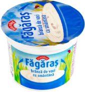 RARAUL FAGARAS BR.SMANTANA 185G