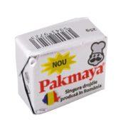 DROJDIE PAKMAYA 25G