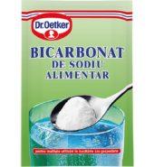 DR.O BICARBONAT SODIU 50GR