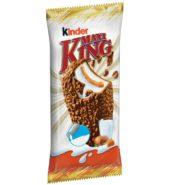 KINDER MAXI KING 35G