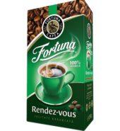 CAFEA FORTUNA RENDEZ-VOUS 500G