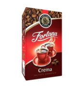 CAFEA FORTUNA ROSIE 500G