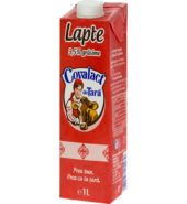 COVALACT LAPTE CONSUM 3.5% 1L