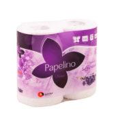 PAPELINO PROSOP BUCATARIE  2/SET