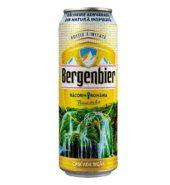 BERE DOZA BERGENBIER 500ML