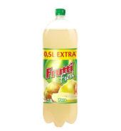 FRUTTI FRESH PERE 2.5L