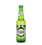 BERE TUBORG ST 0.330ML