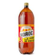 BERE NOROC 3L