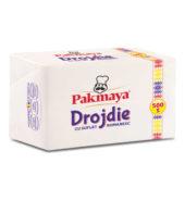 DROJDIE PAKMAYA 500GR