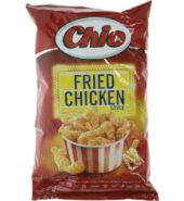 CHIO CHIPS FRIED CHICKEN 60G