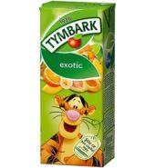 TYMBARK EXOTIC 200ML