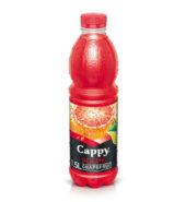 CAPPY PULPY GRAPEFRUIT 1,5L