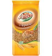 ARPACAS ATIFCO 1KG