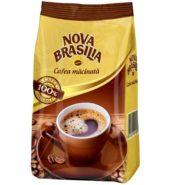 NOVA BRASILIA CAFEA 100G