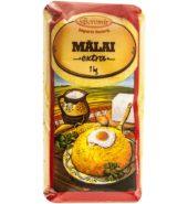 MALAI BOROMIR 1KG