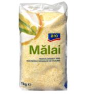 ARO MALAI 1KG