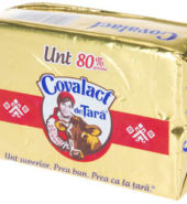 COVALACT UNT 65% 180G
