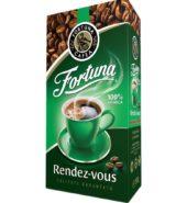 CAFEA VID  FORTUNA REND VOUS 250G