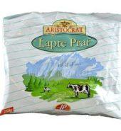 LAPTE PRAF 15% ARISTROCRAT 250G