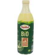 NAPOLACT LAPTE BIO1.5%1.4L