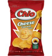 CHIO CHIPS CASCAVAL 100G