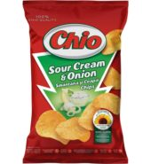 CHIO CHIPS SMANT/CEAPA 65G