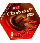 POIANA CHOKOTOFF  238G