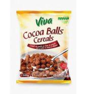 VIVA CEREALE BALLS 500GR