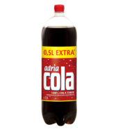 ADRIA COLA 2,5L